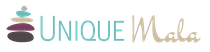 UniqueMala: Logo (2021)