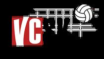VCSK Volleyballclub Safenwil-Kölliken: Flyer, Matchplänli, Plakat, Werbung für Facebook und Instagram