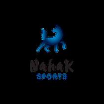 Nahak Sports