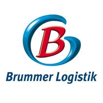 Brummer Logistik