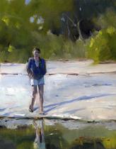 0314 Shallow Creek Deep Thoughts