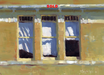 0256 3 windowsg 9x12