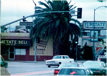 1971 - 115 N. Standard Ave.