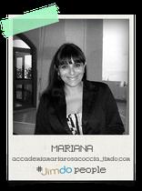 Ciao, voi presento il mio progetto: l'Accademia Musicale e Artistica Maria Rosa Coccia! È una organizzazione di Concerti, Opere Liriche e Musica Classica, Sacra e Cameristica e da quest'anno anche Scuola di Musica.