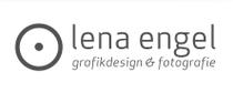 Lena Engel Hochzeitsreportage - Portraits - Details