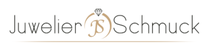 Juwelier-Schmuck.de Eheringe aus eigener Herstellung online bestellen