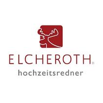 Elcheroth Hochzeitstheologen Freie Trauungen, persönlich und nah.