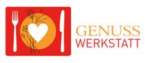 Genusswerkstatt - Catering Essen mit Leidenschaft