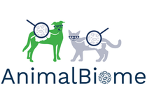 AnimalBiome, A better biome for our best friends