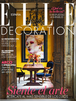 ElleDecorationEspaña-2-2018