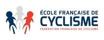 Allez vers le site de l'Ecole de Cyclisme de la FFC