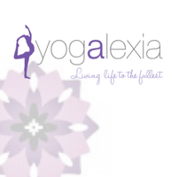 https://www.yogalexia.at