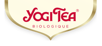 https://www.yogitea.com/de/