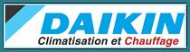 ::..La société CCR: le spécialiste de la climatisation et de l'entretien Agde et Cap d'Agde..::