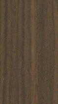 172 Acacia Oscura