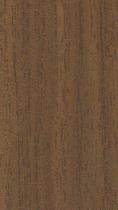 170 Acacia A7