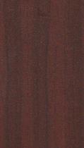 171 Acacia Roja