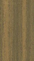 173 Acacia Clara
