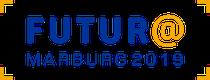 https://futura-mr.de/