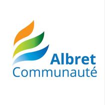 ALBRET COMMUNAUTE