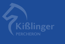 www.percheron-kisslinger.de