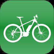 e-Mountainbikes kaufen in München West