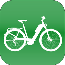 City e-Bikes kaufen in Ulm