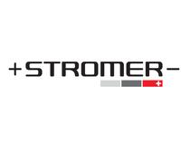 Stromer e-Bikes, Pedelecs und Speed-Pedelecs kaufen und probefahren bei e-motion