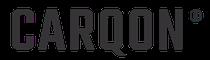 Carqon e-Bikes, Pedelecs und Trekking e-Bikes kaufen und probefahren bei e-motion