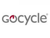 Gocycle e-Bikes, Pedelecs und Falt- und Kompakt e-Bikes kaufen und probefahren bei e-motion