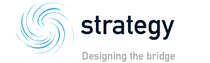 strategy: designing the bridge from startup to scaleup