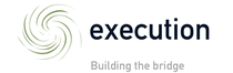 execution: building the bridge from startup to scaleup