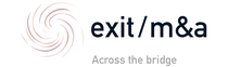 exit/m&a: across the bridge from startup to scaleup