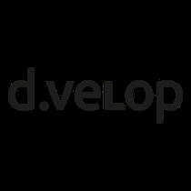 "<a href=""https://www.d-velop.de""><img src=""https://www.d-velop.de/wp-content/uploads/d-velop-ag-logo.png"" height=""300px"" width=""300px"" alt=""d.Velop AG"" title=""Zur Website der d.velop AG""/></a>"