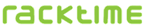 Racktime Logo