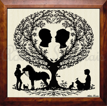 Votre famille