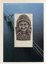 o. T., 2015 (19,5 x 27 cm)