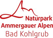Naturpark Ammergauer Alpen