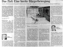 Trierischer Volksfreund 05.06.2014