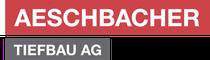 http://www.aeschbacher-tiefbau.ch/