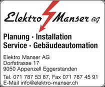 http://tel.search.ch/appenzell-eggerstanden/dorfstrasse-1/elektro-manser-ag-2