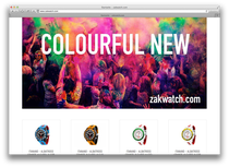 www.zakwatch.com