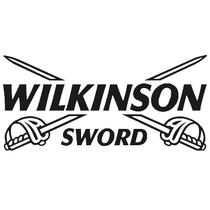 Wilkinson Sword Rasierklingen