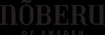 Noberu of Sweden Nóberu Grooming Körperpflege Rasur Rasiercreme