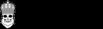 KNG BeardCare, Bartpflege, Bartöl, Bartbalm