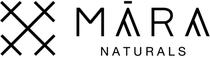 MARA Naturals Körperpflege Haarpflege
