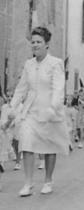 Marie Jeanne Foxonet