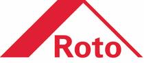 www.roto-frank.com