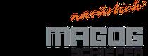 www.magog.de