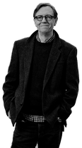 Krischan Koch